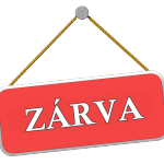 zarva_tabla
